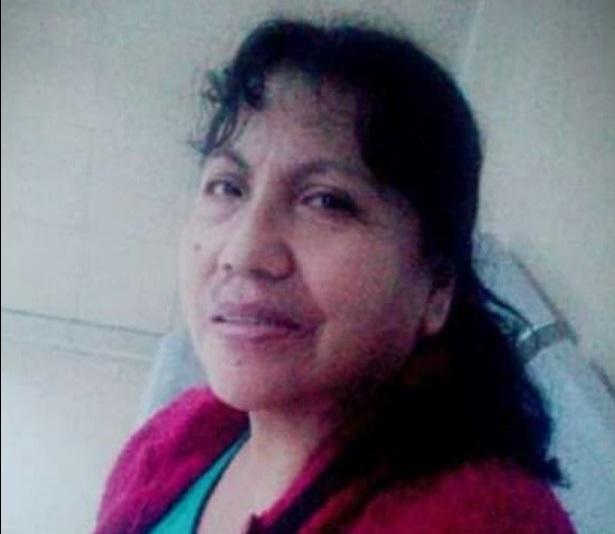Murió por covid-19 otra trabajadora esencial de un comedor popular porteño