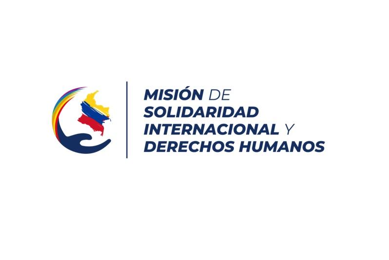 INFORME PRELIMINAR: Violación de Derechos Humanos en Colombia en el marco del Paro Nacional 2021